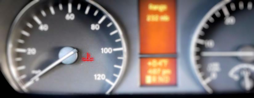 mercedes sprinter coolant warning light dash lights commercedes sprinter coolant warning light